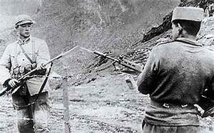 India-China War of 1962: How it started and what happened ...