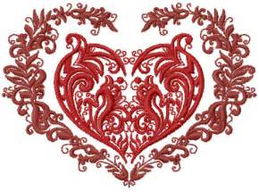 free embroidery designs designs abc free machine embroidery designs designs