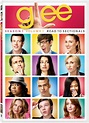 Glee - Season 1, Volume 1: Road to Sectionals DVD Review - IGN