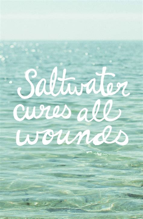 184 Best Images About Surf Quotes And Inspirations On