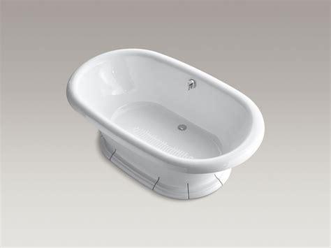 100 kohler archer 24 inch x 74 best kohler bathroom