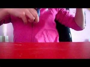 Faire Ses étiquettes : faire ses propres tiquettes youtube ~ Melissatoandfro.com Idées de Décoration