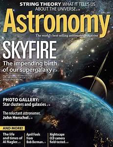 Magazine | Astronomy.com