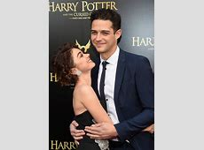 Sarah Hyland & Wells Adams from The Big Picture Today's