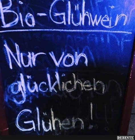 bio gluehwein lustige bilder sprueche witze echt lustig