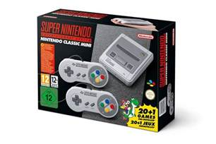 snes classic edition out now how to buy a snes classic snes classic release date snes