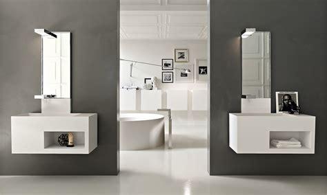 arredamento bagni roma arredo bagno roma mobili bagno roma