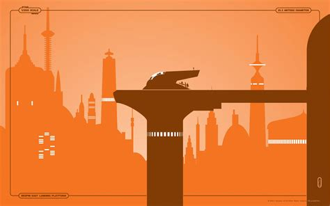 star wars retro wallpaper gallery