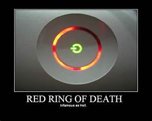 xbox red ring of death fix - DriverLayer Search Engine