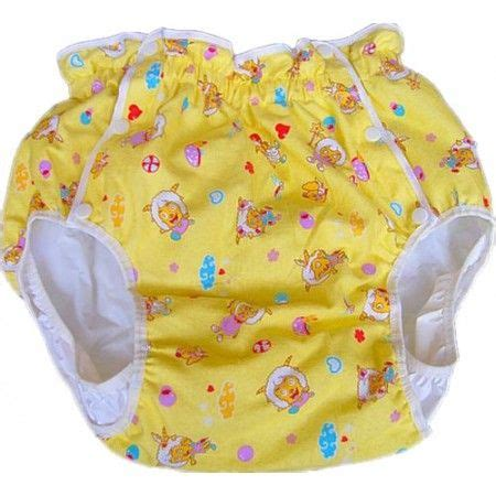 Jo In Diapers L 19 best images on diapers baby burp