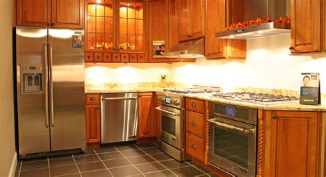 Lansdale, PA Showroom   Ferguson   Supplying kitchen and