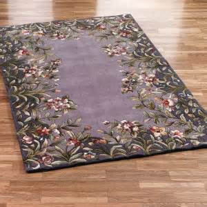 Living Room Rugs Target by Floors Amp Rugs Throw Rug With Watercolor Floral Design