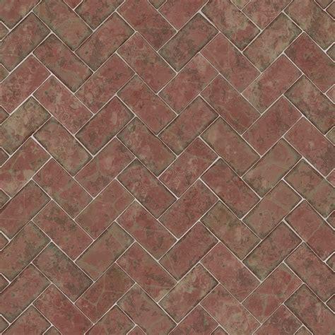 Free Herringbone Brick Texture Artisticpov