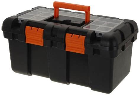 werkzeugkiste leer kunststoff werkzeugkoffer leer g 252 nstig bis x