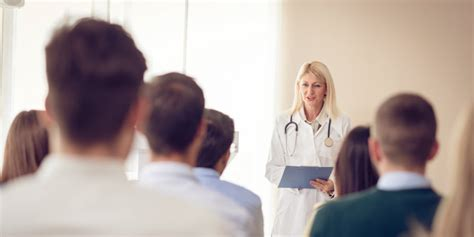 Student Loan Repayment Options For Doctors