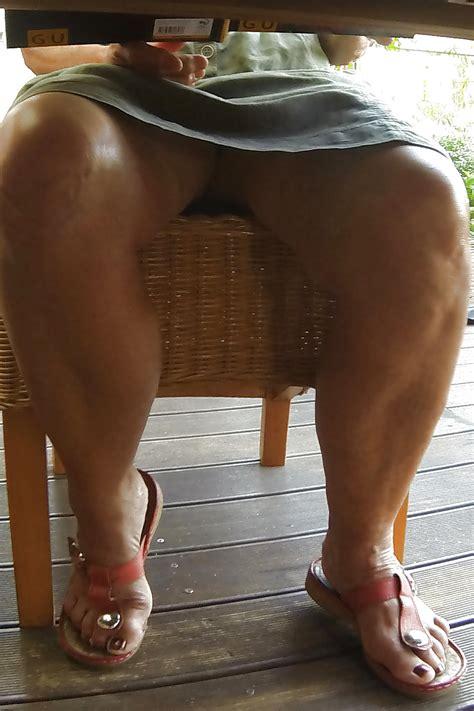 Upskirt Mature Mom Amateur Hidden Cam Pics Xhamster
