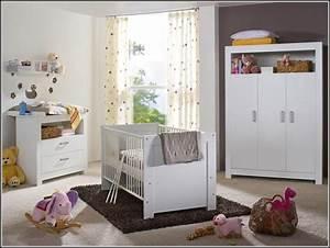Baby Kinderzimmer Komplett Günstig : baby kinderzimmer komplett ebay kinderzimme house und dekor galerie qlzren741y ~ Bigdaddyawards.com Haus und Dekorationen