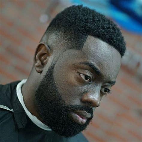 black men beards top beard styles  black guys mens