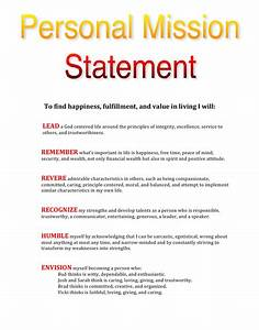 Thesis Example For Compare And Contrast Essay My Ambition In Life Essay For Class  Political Science Essay Topics also Persuasive Essay Examples High School My Ambition In Life Essay Order Culture Problem Solving My Ambition  Business Essay Examples