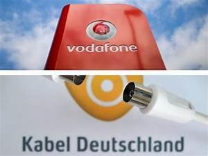 Kabel Deutschland Einloggen : vodafone verkauft ab 2 mai kabel deutschland vertr ge news ~ Orissabook.com Haus und Dekorationen