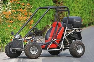 Buggy Kaufen Auto : steinmetz buggys zu aktionspreisen atv quad magazin ~ Orissabook.com Haus und Dekorationen
