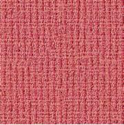 Seamless Sofa Fabric Texture