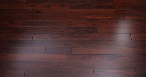 flooring and decor royal mahogany narrow solid wood flooring direct wood
