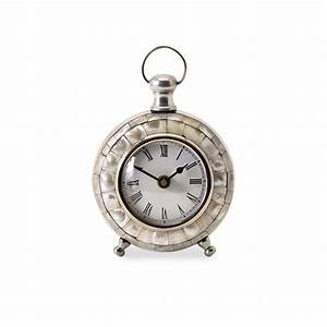 Small, Desk, Clocks, 11, Great, Lessons, You, Can, Learn, From