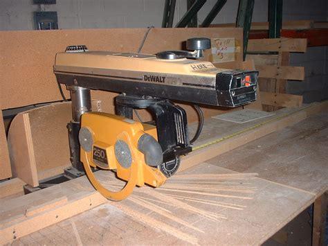 dust collector radial arm saws buscar  google