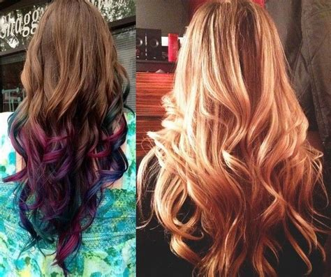 some simple hairstyles for long hair hairstyle long