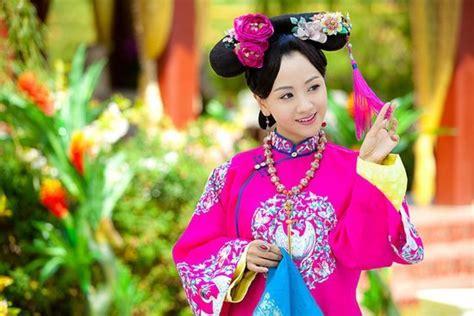 杨蓉演过的电视剧有哪些? 拥有娴熟舞蹈技艺 - 聊城信息港