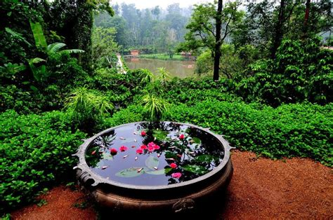 long distance decor traditional kerala decor ii whats