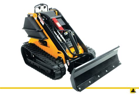 mini angle dozer blades  mini earthmoving machines digga australia