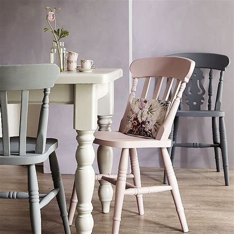 farmhouse table and chairs my style