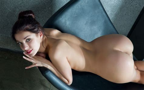 Eva Lima Porn Pic EPORNER