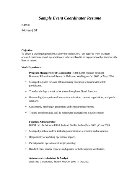 sles of covering letter for application atchafalaya