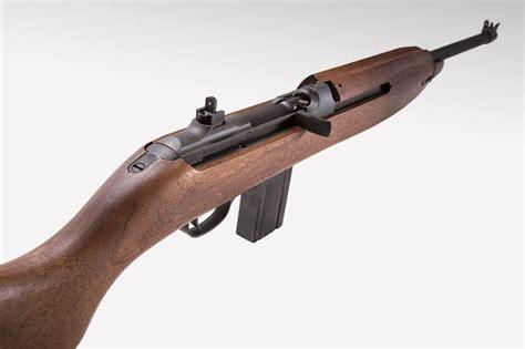 Auto Ordnance M1 Carbine