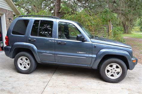 liberty jeep 2002 jeep liberty reviews autos post