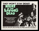 'Night of the Living Dead': Early Reception and Gender ...
