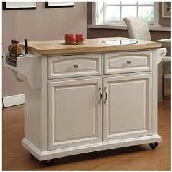 kitchen island cart big lots the o 39 jays storage and kitchen carts on