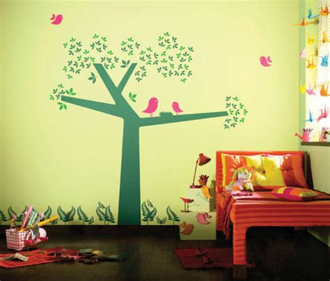 manufacturer  asian paints royale play wall fashion