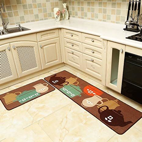 Kitchen Rugs by Kitchen Rugs Home Decor