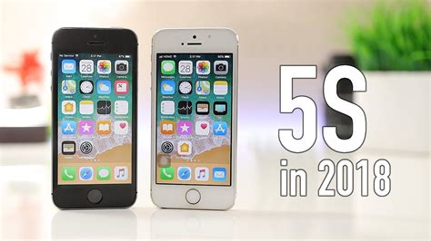 iphone 6 vs 5s apple iphone 5s review in 2018 is it still worth it 15111