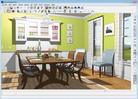 chief architect home designer interiors best chief architect home designer pro torrent photos
