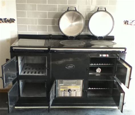 aga cuisine clive combes ltd independent aga engineers