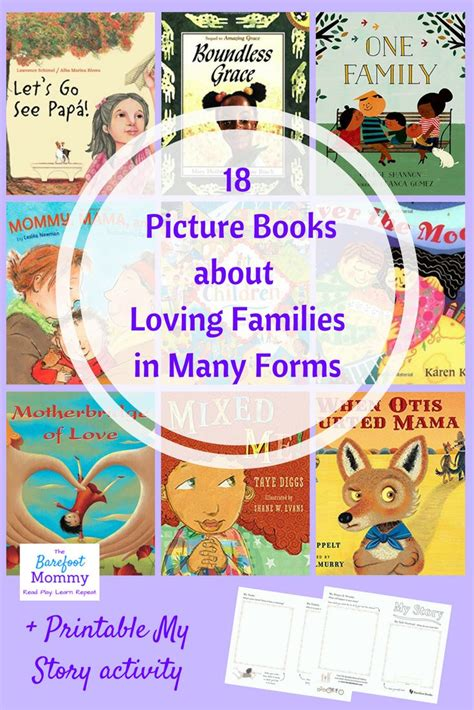 1328 best images about multicultural books for on 237 | 3fee5916f64c796471307658c4bbb045