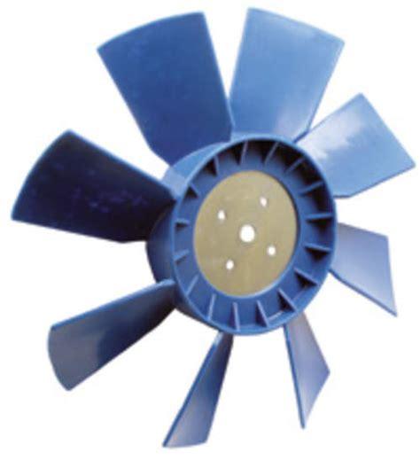 ventilator ohne blätter schlepper teile 187 shop l 252 fterfl 252 gel ford c5nn8600b