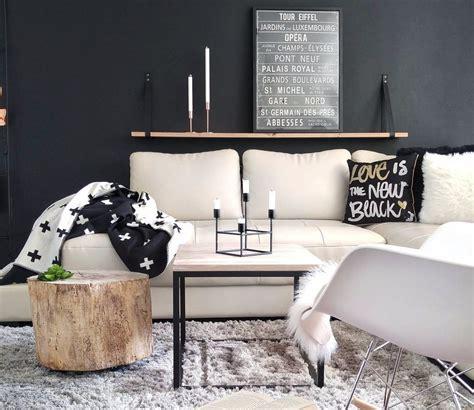 Living Room Furniture Inspiration by Living Room Inspiration Popsugar Home Uk