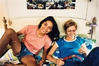 Chloë Sevigny's Best Fashion Moments on Film | AnOther