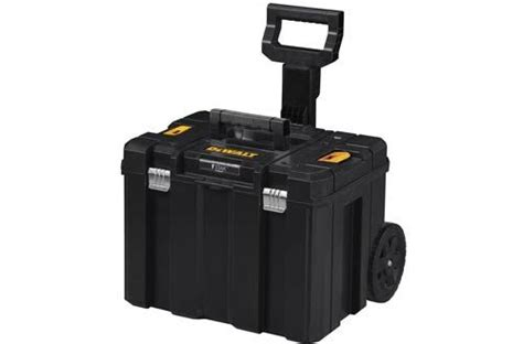 top   portable rolling tool boxes   mobile